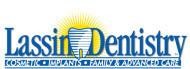 Lassin Dentistry