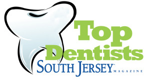 South-Jersey-Magazine-TopDentists_Logo