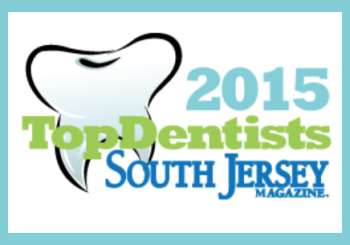 VOTE FOR TOP DENTIST