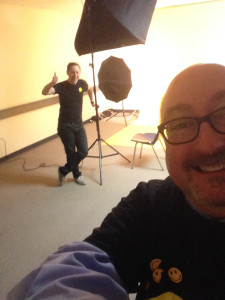Lassin-Behind-the-scenes-Top-DENTIST-Cherry-Hill