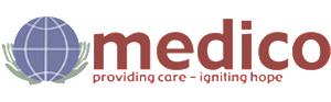 MEDICO logo1