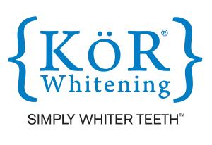 KoR_logo Blue 285_Tagline