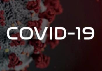 COVID -19 UPDATE