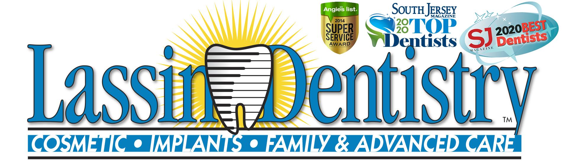 Lassin Dentistry Web-Slide #4